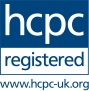 HPC_reg-logo_CMYK 2