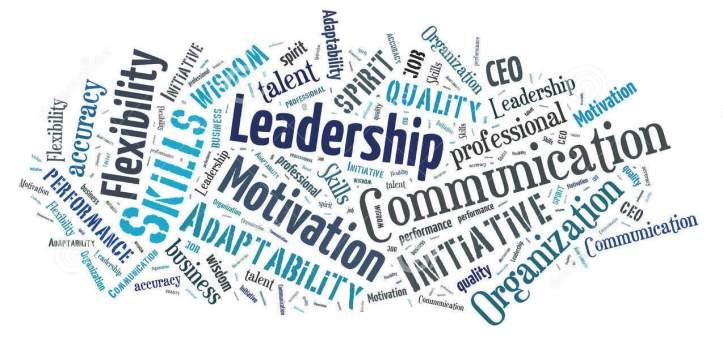 business-skills-word-cloud-illustration-32524920