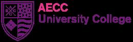 aecc_logo_full-spot